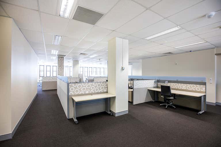 Central Plaza, 370  Flinders Street Townsville City QLD 4810 - Image 2