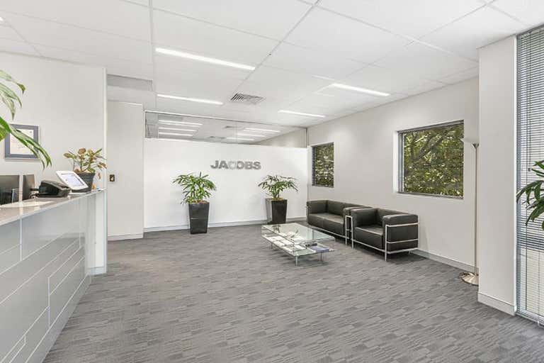 Lot 10, 710 Hunter Street Newcastle West NSW 2302 - Image 2