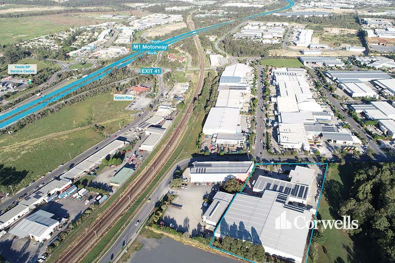 68 Business Street Yatala QLD 4207 - Image 2