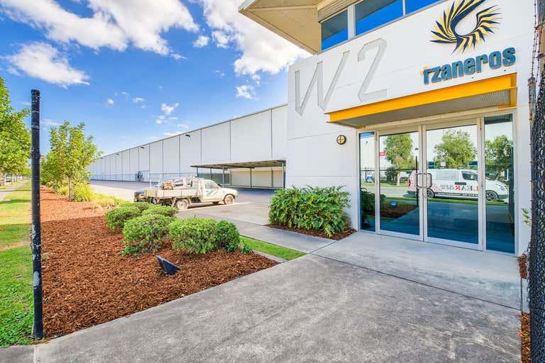 Osprey Estate, 10 Osprey Drive Port Of Brisbane QLD 4178 - Image 2