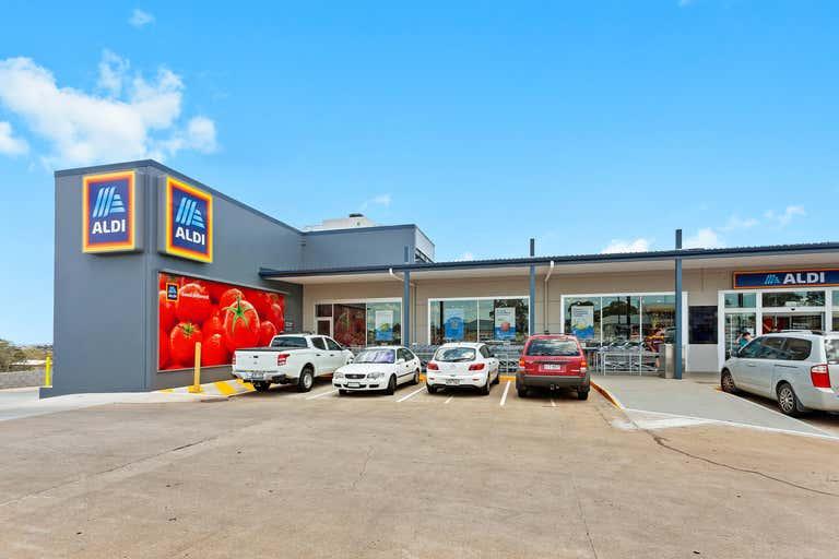 546 Bridge Street Toowoomba City QLD 4350 - Image 2