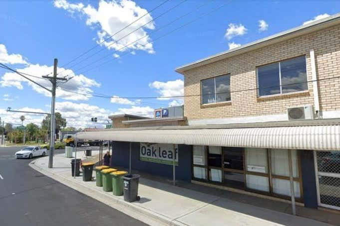 Shop 6, 57 Bells Line of Road North Richmond NSW 2754 - Image 2