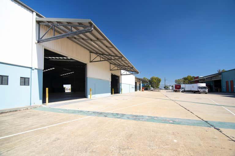 366-386 Beatty Road Archerfield QLD 4108 - Image 2