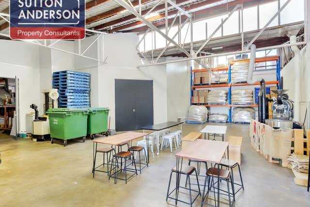 18-20 Cleg Street Artarmon NSW 2064 - Image 2