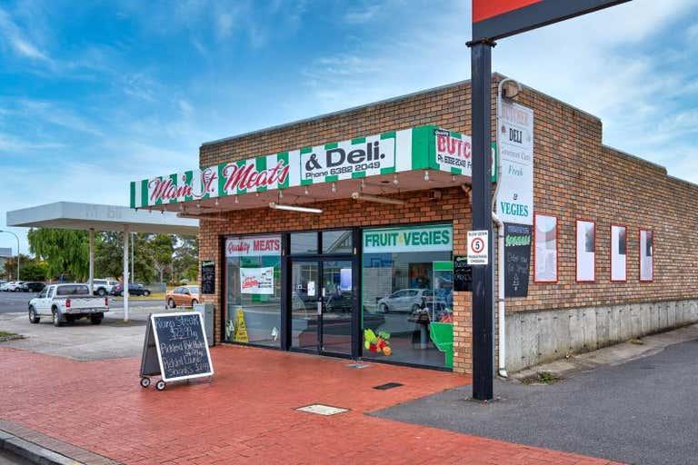 73 Macquarie Street George Town TAS 7253 - Image 1