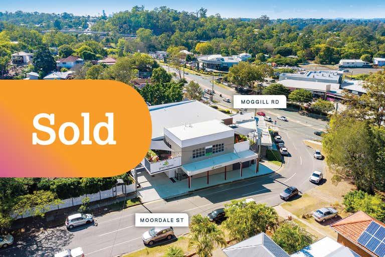 11-15 Moordale Street Chapel Hill QLD 4069 - Image 2