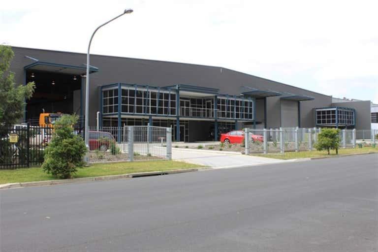 16-18 Sedgwick Street Smeaton Grange NSW 2567 - Image 2