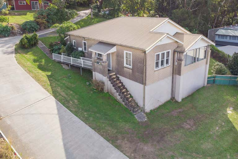 21 Grieve Road West Gosford NSW 2250 - Image 1