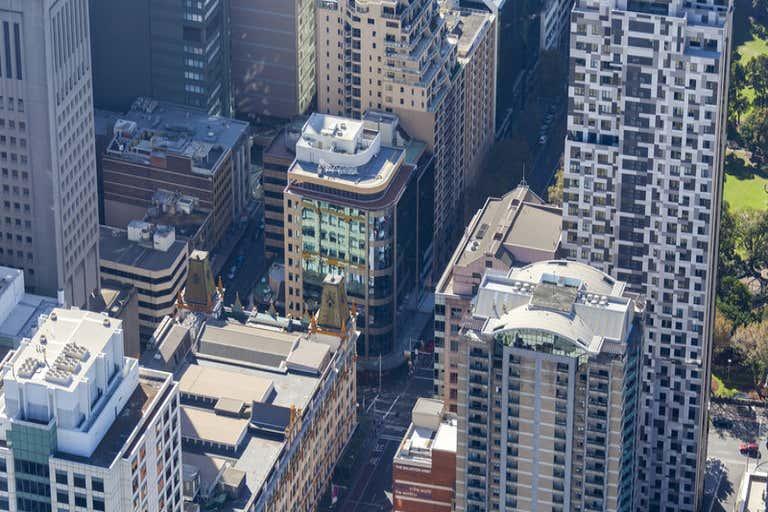299  Elizabeth Street Sydney NSW 2000 - Image 2
