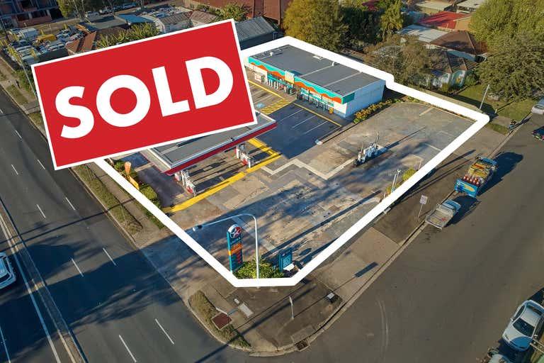 225 Woodville Road Merrylands NSW 2160 - Image 1
