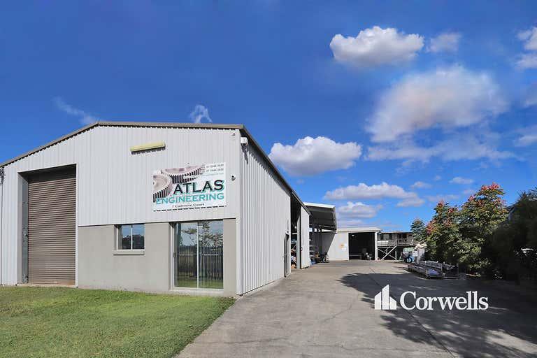 7 Cadmere Court Logan Village QLD 4207 - Image 1