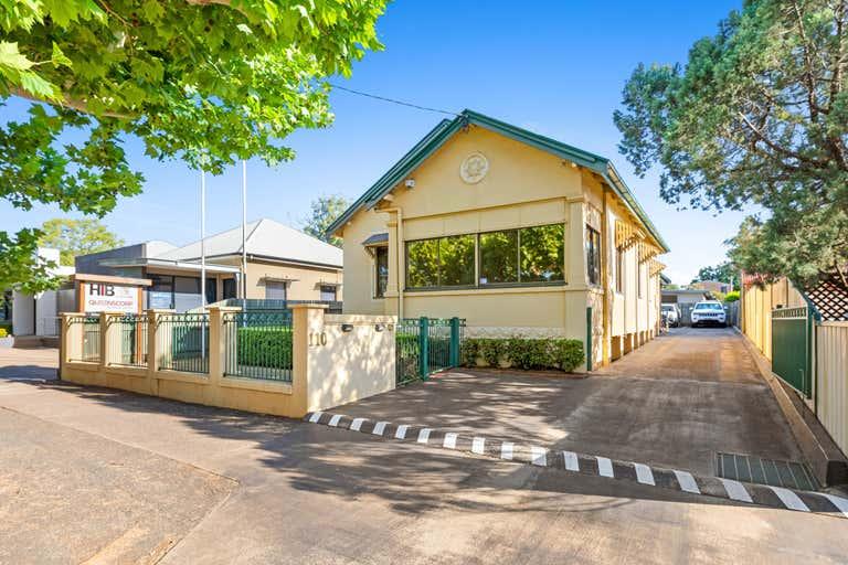 110 Herries Street East Toowoomba QLD 4350 - Image 2