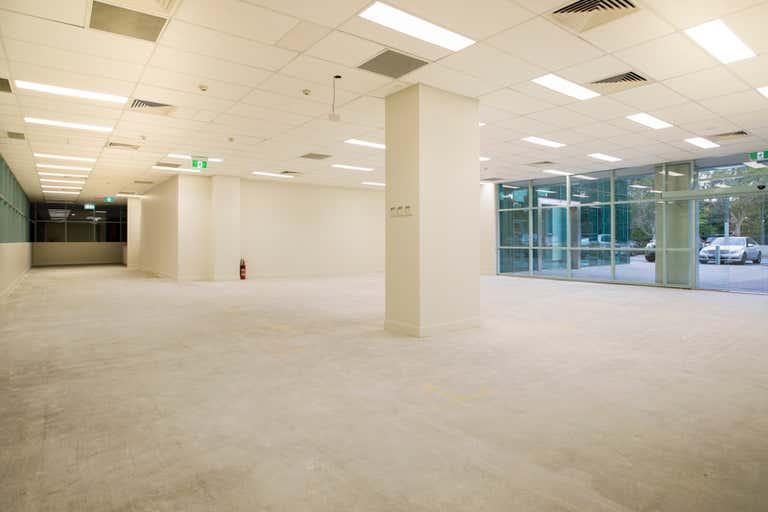 12 Century Circuit Norwest NSW 2153 - Image 2