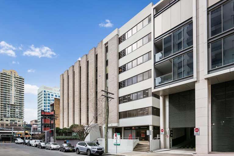 12 Thomas Street Chatswood NSW 2067 - Image 1