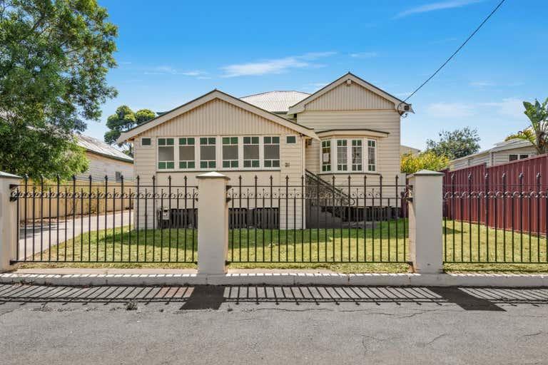 31 Clifford Street Toowoomba City QLD 4350 - Image 2