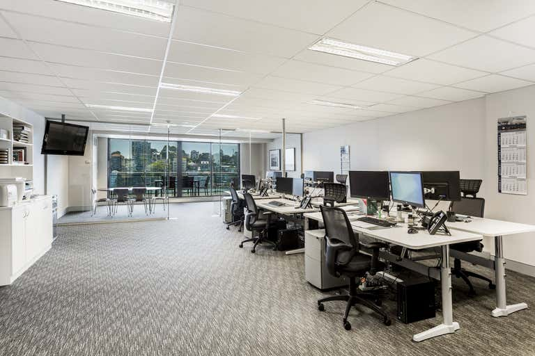 Suite 9.04, 6A Glen Street Milsons Point NSW 2061 - Image 2