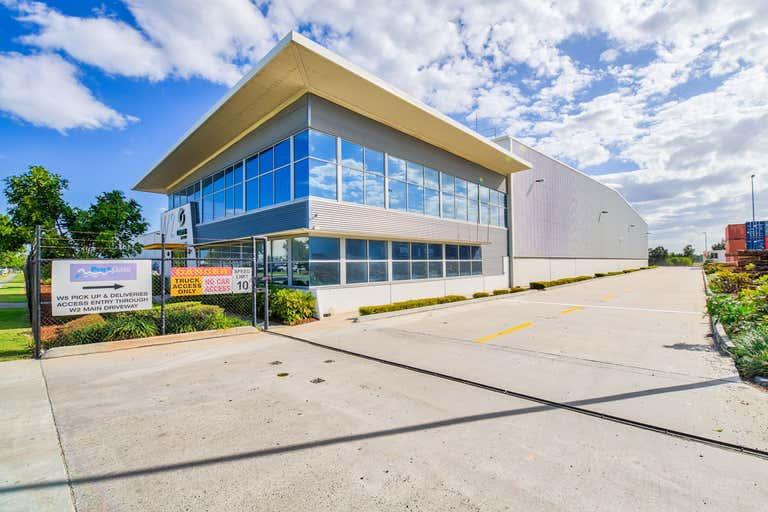 Osprey Estate, 10 Osprey Drive Port Of Brisbane QLD 4178 - Image 1