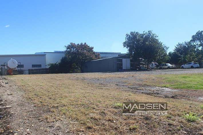 611 Beatty Road Acacia Ridge QLD 4110 - Image 2