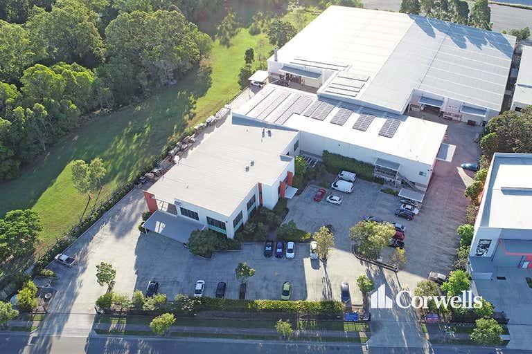 68 Business Street Yatala QLD 4207 - Image 1