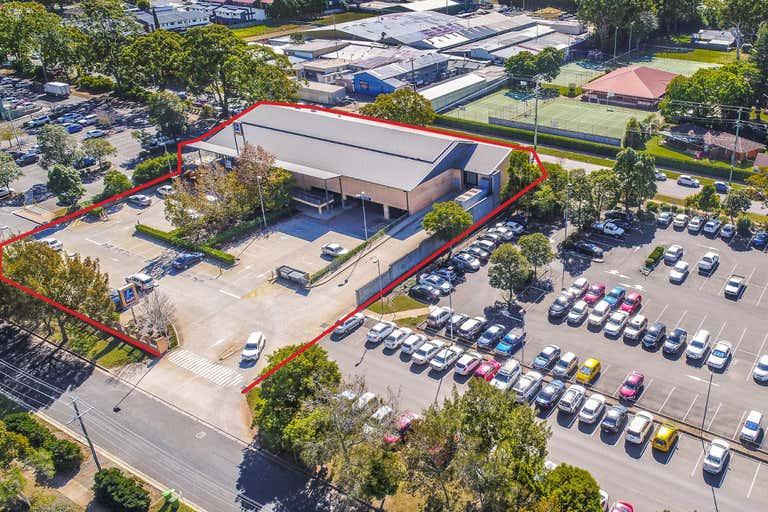 1-11 Princess Street Newtown QLD 4350 - Image 1