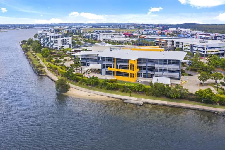 1/5 Innovation Parkway Birtinya QLD 4575 - Image 2