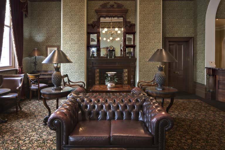 Craig's Royal Hotel, 10 Lydiard Street Ballarat Central VIC 3350 - Image 2