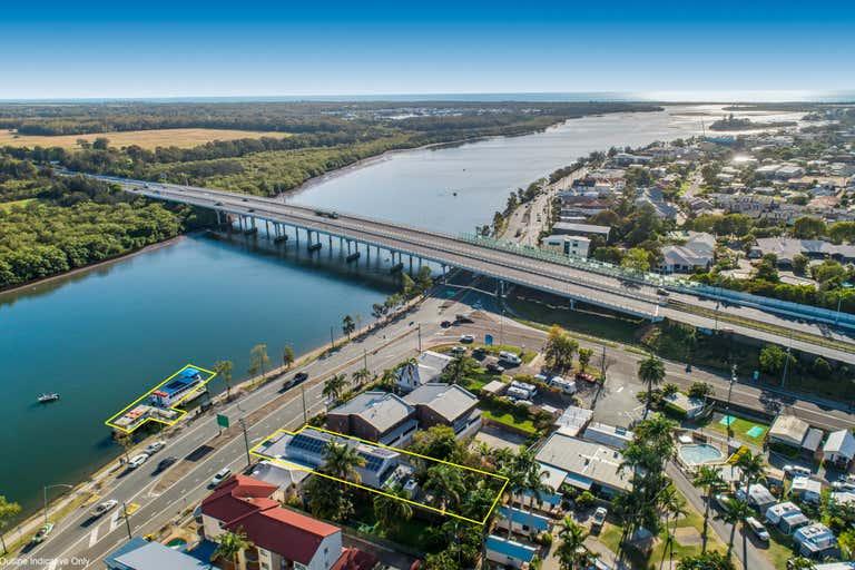 267 & 270 Bradman Avenue Maroochydore QLD 4558 - Image 2