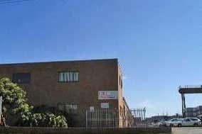 Seton Rd, 19-21 Seton Road Moorebank NSW 2170 - Image 2