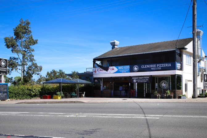 940 Old Northern Road Glenorie NSW 2157 - Image 2
