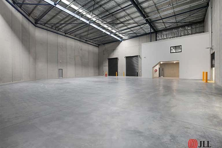 120 Hume Highway Chullora NSW 2190 - Image 2