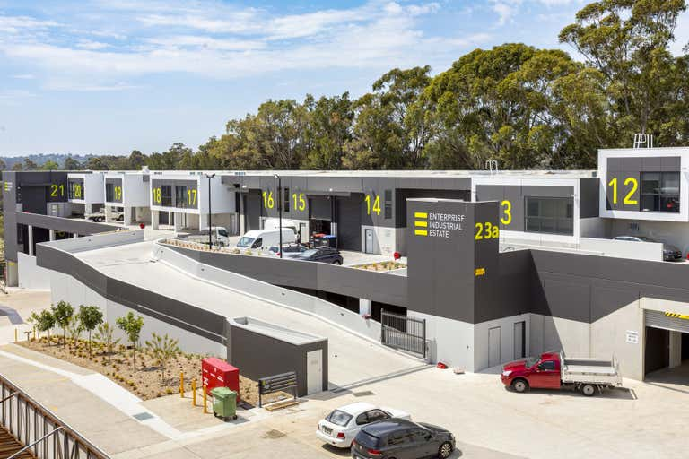 8/23A Mars Road Lane Cove NSW 2066 - Image 1