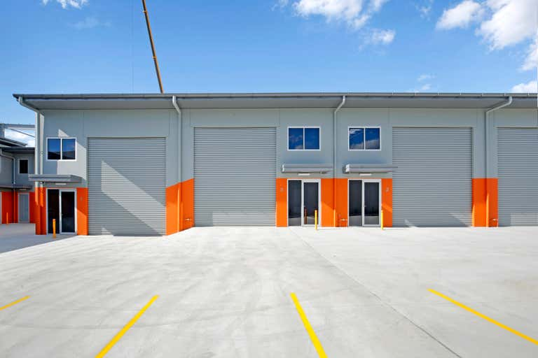 2/9 Warehouse Place Unanderra NSW 2526 - Image 2