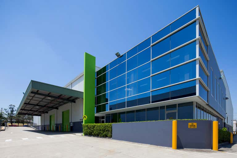 Reserve Industrial Estate, 6 Hope Street Ermington NSW 2115 - Image 1