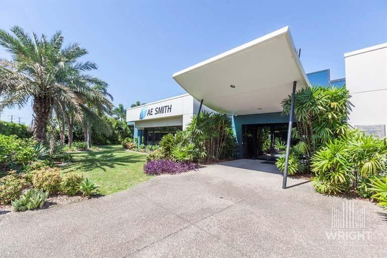 107 Fison Avenue Eagle Farm QLD 4009 - Image 2
