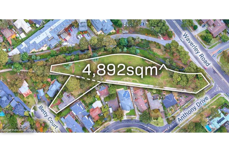 452-454 Waverley Road Mount Waverley VIC 3149 - Image 2