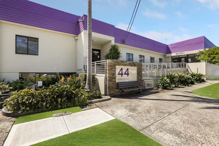 Woonona Medical 44-46 Hopetoun Street Woonona NSW 2517 - Image 2