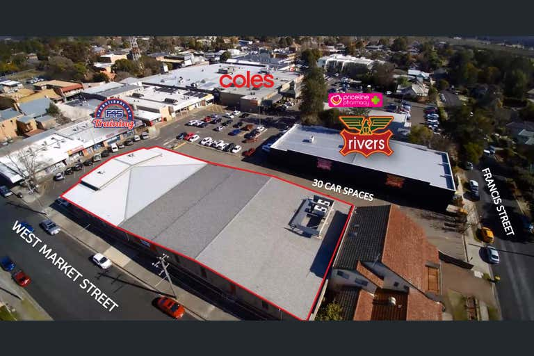 1-5 West Market Street Richmond NSW 2753 - Image 1