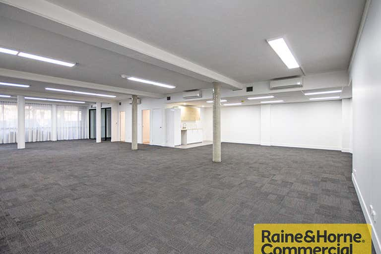 12 Gordon Street Newstead QLD 4006 - Image 1