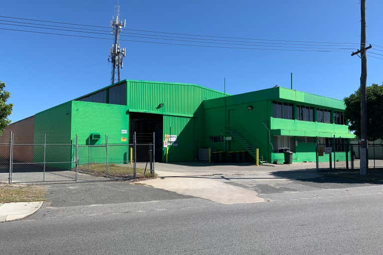 24 Milford Street East Victoria Park WA 6101 - Image 1