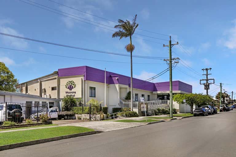 Woonona Medical 44-46 Hopetoun Street Woonona NSW 2517 - Image 1