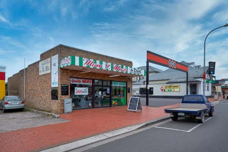 73 Macquarie Street George Town TAS 7253 - Image 2