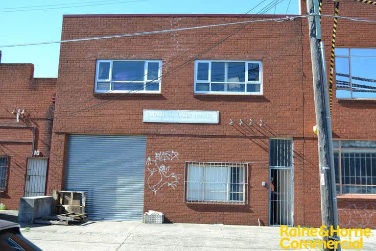 8 Sloane Street Marrickville NSW 2204 - Image 1