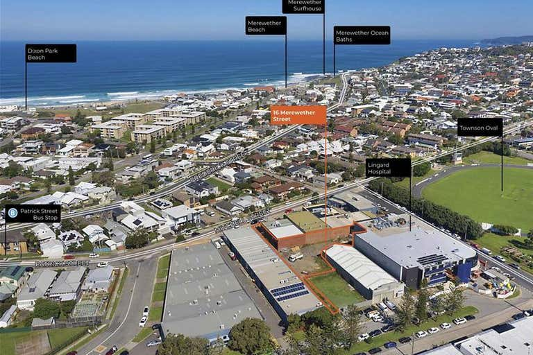 16 Merewether Street Merewether NSW 2291 - Image 1
