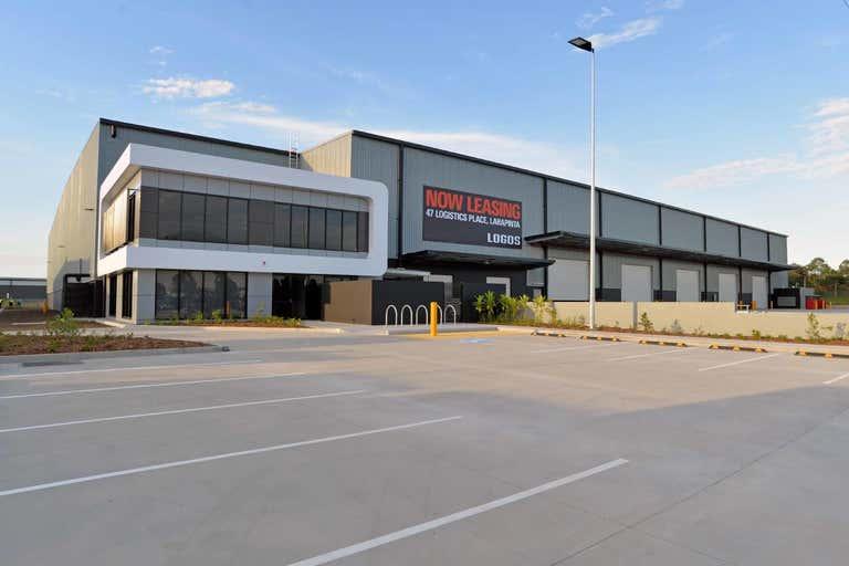 47 Logistics Place Larapinta QLD 4110 - Image 2