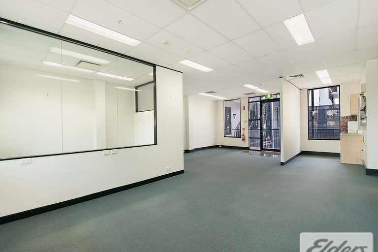 12/14 Browning Street South Brisbane QLD 4101 - Image 1