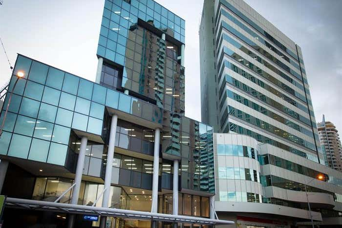 488 Queen Street Brisbane City QLD 4000 - Image 2