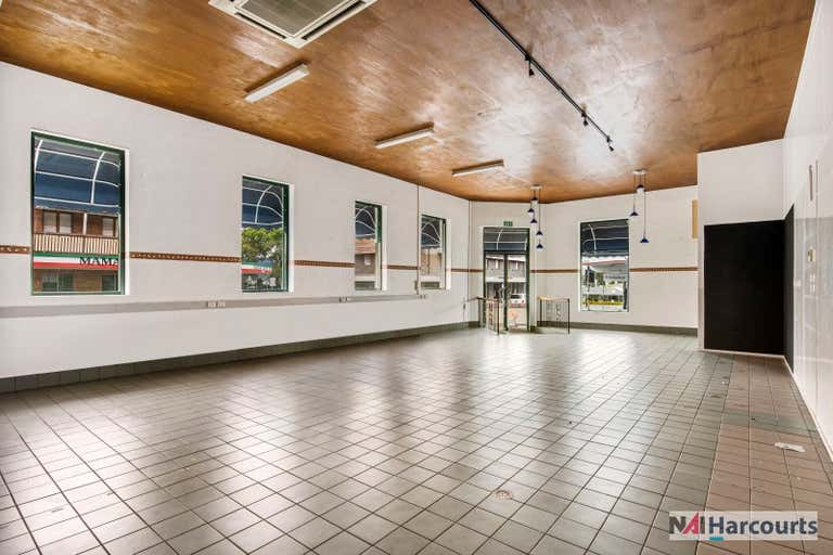 187 Mary Street Gympie QLD 4570 - Image 1