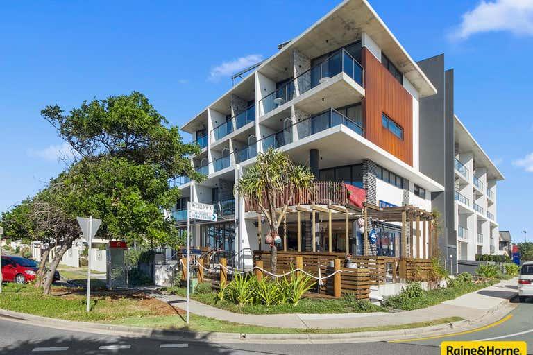 1 McCulloch Avenue Margate QLD 4019 - Image 2