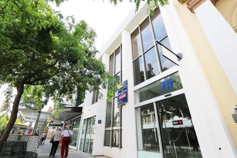 73-75 St John Street Launceston TAS 7250 - Image 2
