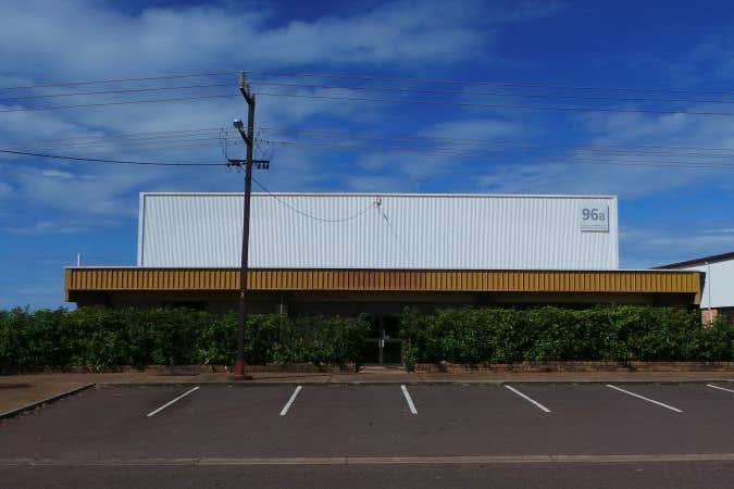 96B Winnellie Road Winnellie NT 0820 - Image 2